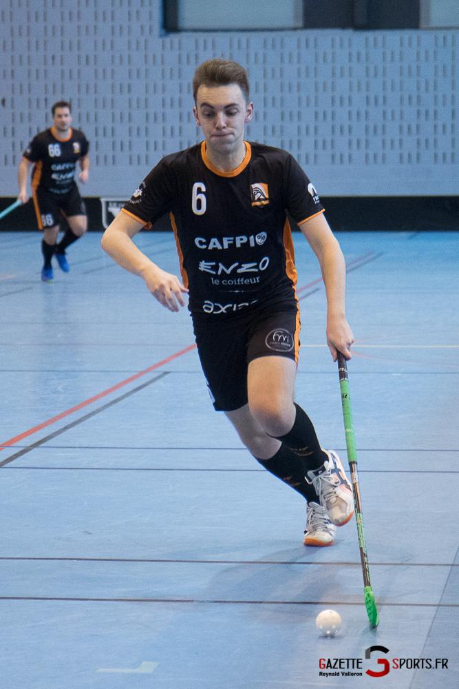 Floorball Hoplites Vs Quiévrechain ( Reynald Valleron) (16)