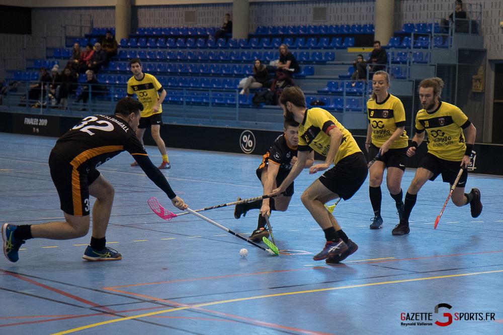 Floorball Hoplites Vs Quiévrechain ( Reynald Valleron) (7)
