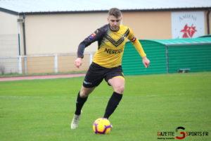 Football Camon Vs Avion Audrey Louette Gazettesports (16)