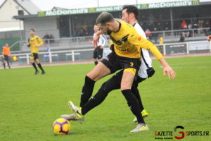 Football Camon Vs Avion Audrey Louette Gazettesports (29)