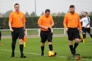 Football Camon Vs Avion Audrey Louette Gazettesports (8)