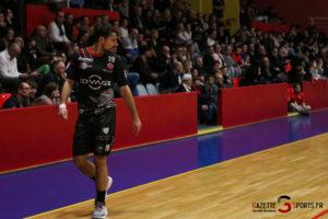Handball Aph Vs Vernouillet Gazettesports Coralie Sombret 0490