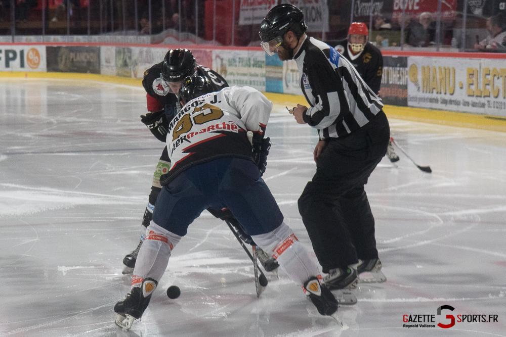 Hockey Sur Glace Les Legendes (reynald Valleron) (18)