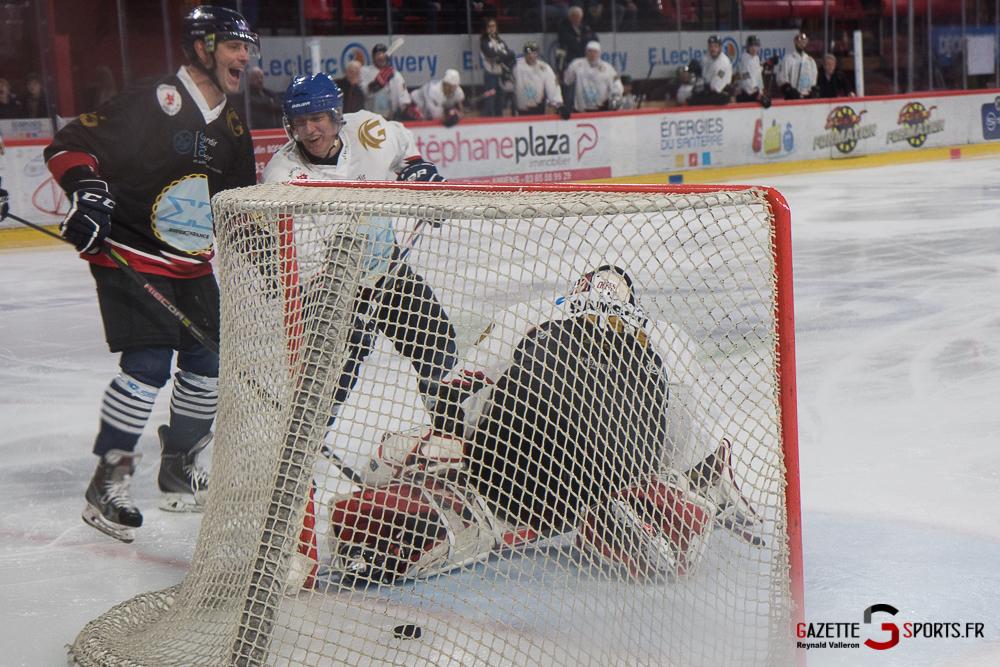 Hockey Sur Glace Les Legendes (reynald Valleron) (28)