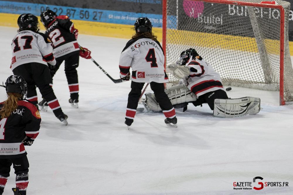 Hockey Sur Glace Mini Legendes (reynald Valleron) (10)