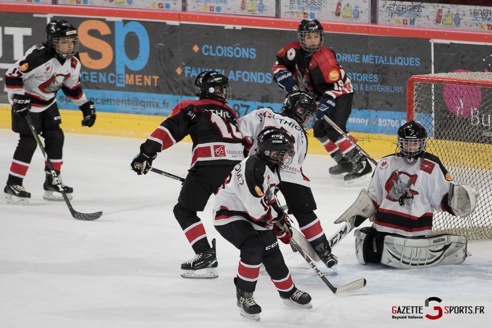 Hockey Sur Glace Mini Legendes (reynald Valleron) (14)