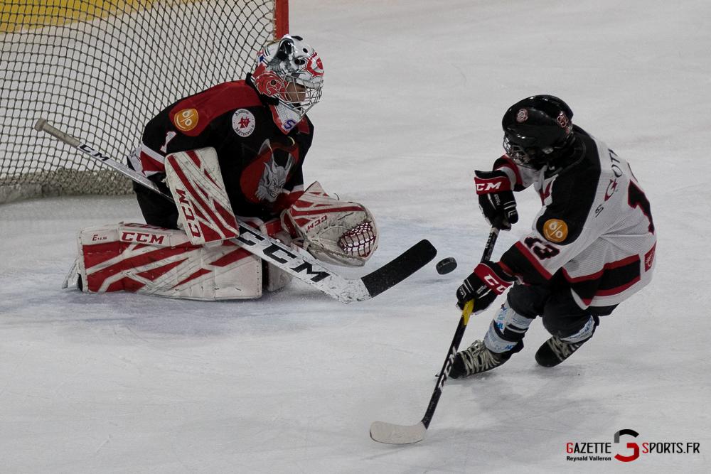 Hockey Sur Glace Mini Legendes (reynald Valleron) (17)