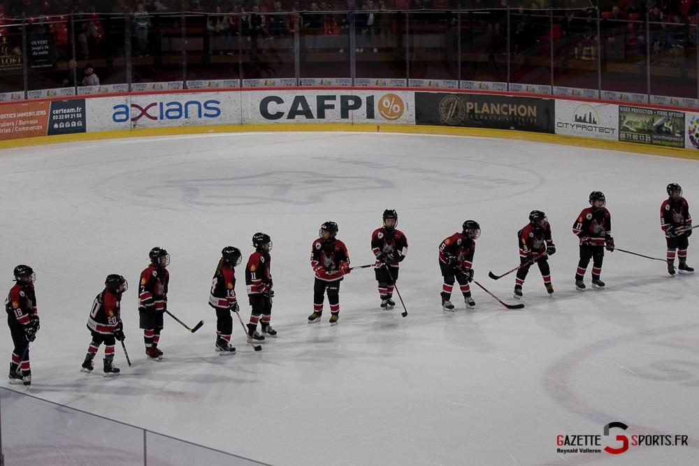 Hockey Sur Glace Mini Legendes (reynald Valleron) (2)