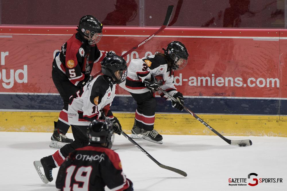 Hockey Sur Glace Mini Legendes (reynald Valleron) (23)
