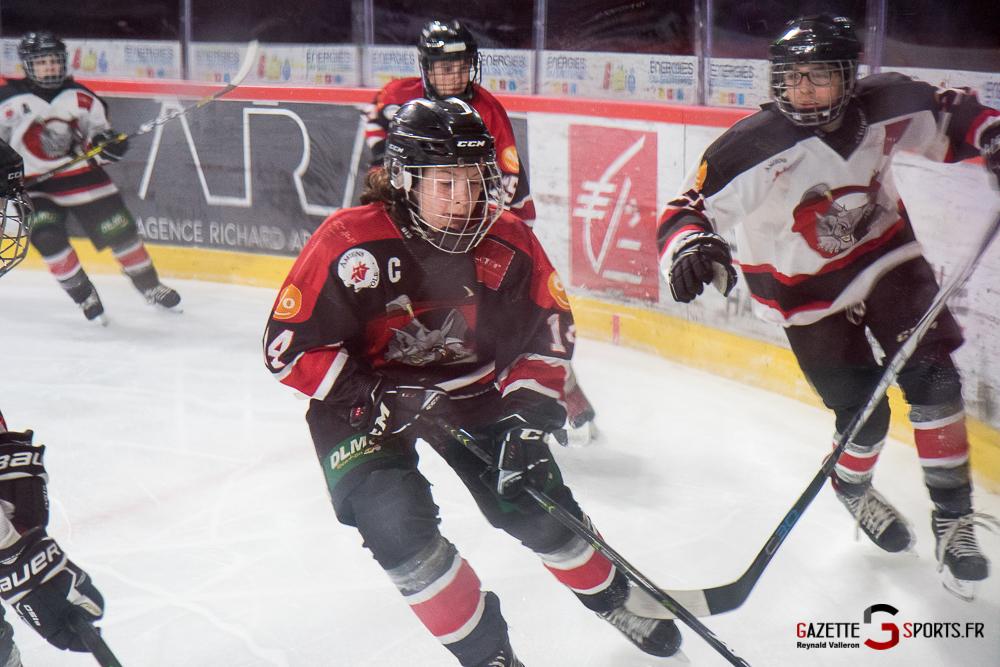 Hockey Sur Glace Mini Legendes (reynald Valleron) (31)