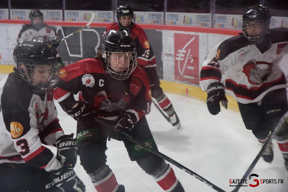 Hockey Sur Glace Mini Legendes (reynald Valleron) (32)