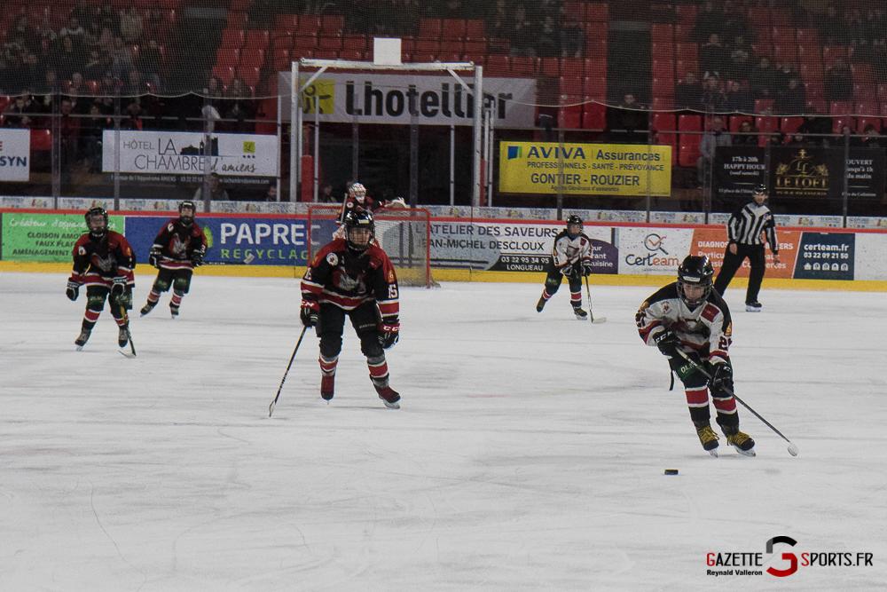 Hockey Sur Glace Mini Legendes (reynald Valleron) (34)