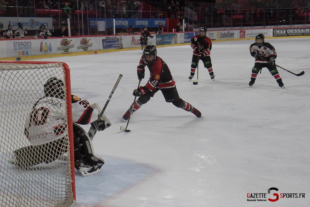 Hockey Sur Glace Mini Legendes (reynald Valleron) (35)
