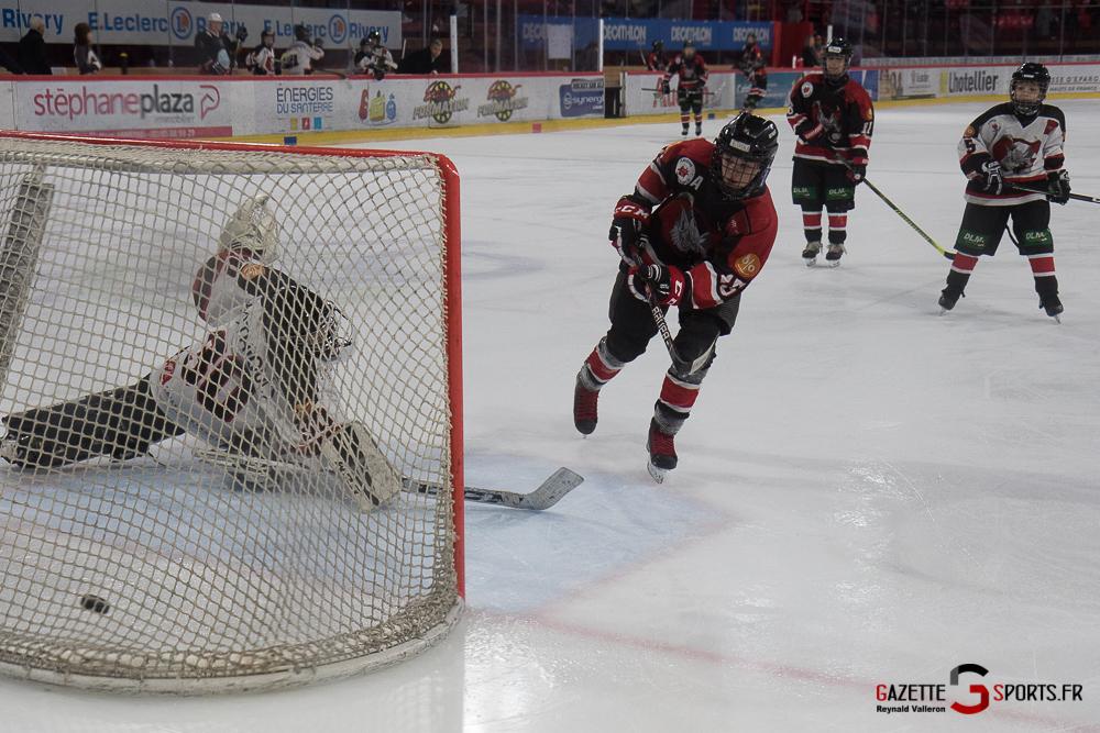 Hockey Sur Glace Mini Legendes (reynald Valleron) (36)