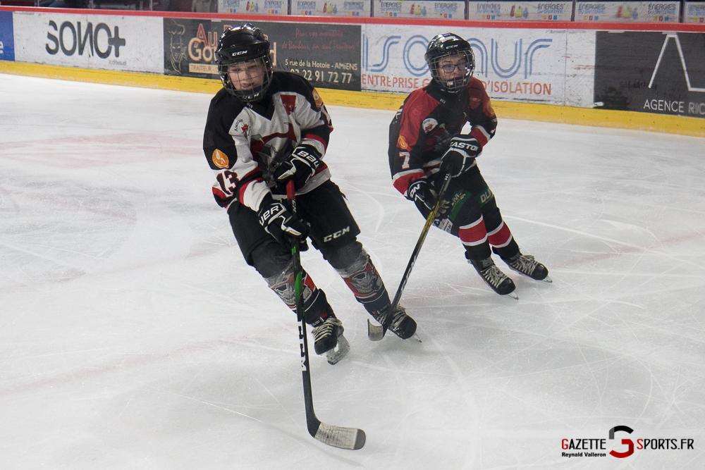 Hockey Sur Glace Mini Legendes (reynald Valleron) (39)