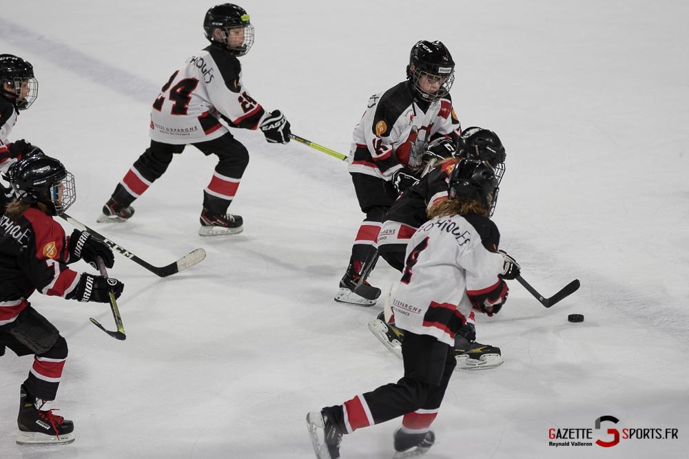Hockey Sur Glace Mini Legendes (reynald Valleron) (7)