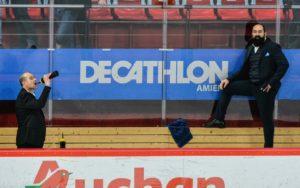Hockeysurglace Gothiques Vs Grenoble Kevin Devigne Gazettesports 77
