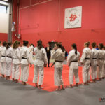 Judo (feminin) (reynald Valleron) (1)