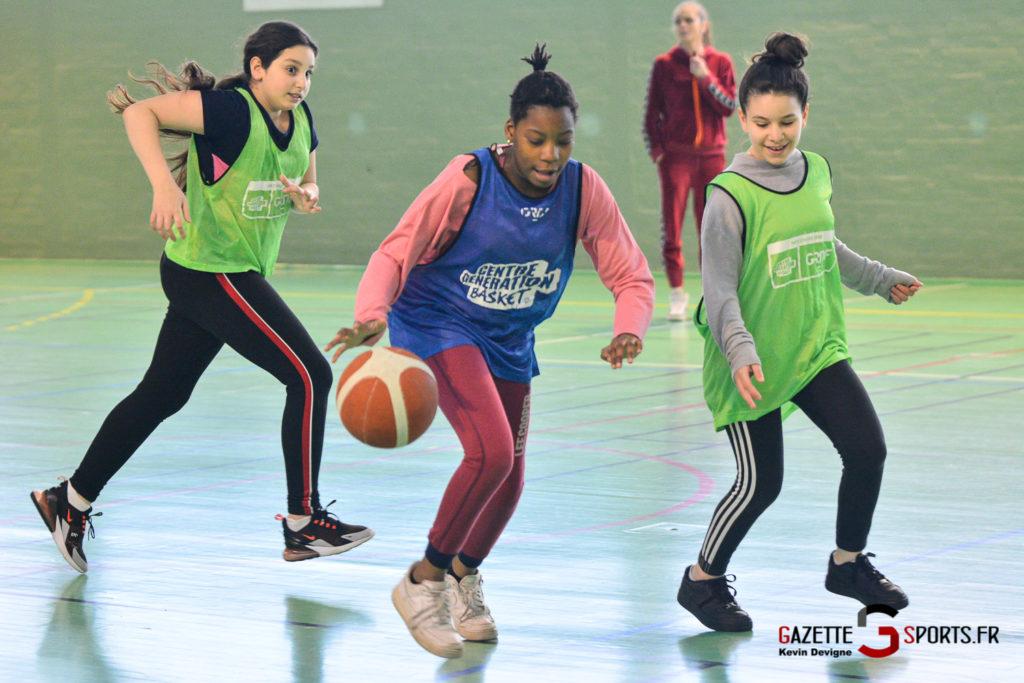 Mabb Centre Generation Basket Kevin Devigne Gazettesports 10