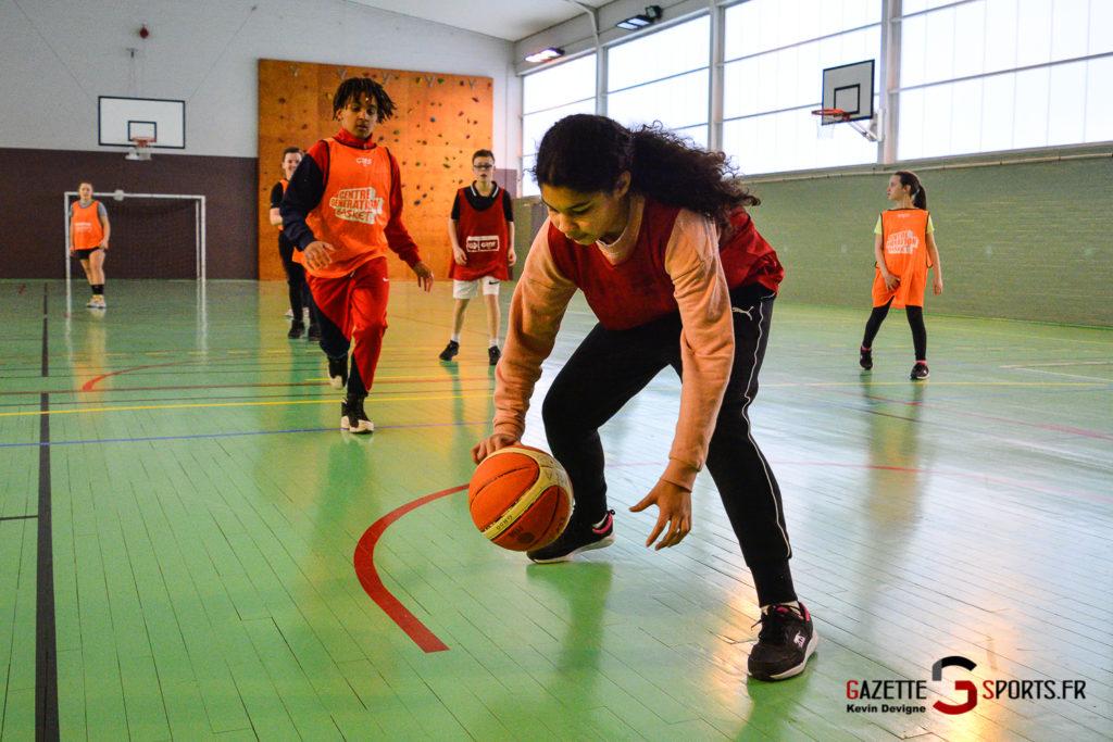 Mabb Centre Generation Basket Kevin Devigne Gazettesports 12