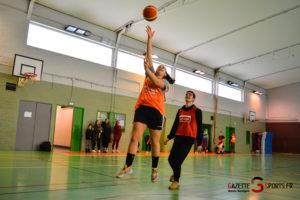 Mabb Centre Generation Basket Kevin Devigne Gazettesports 15