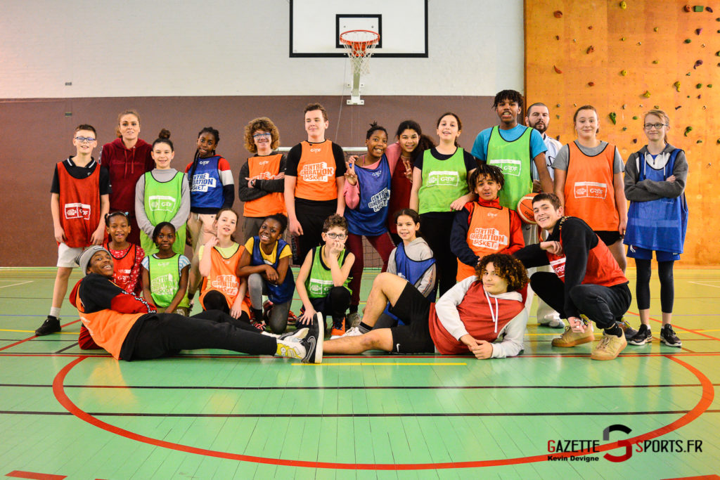 Mabb Centre Generation Basket Kevin Devigne Gazettesports 16