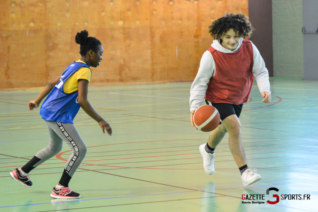 Mabb Centre Generation Basket Kevin Devigne Gazettesports 2