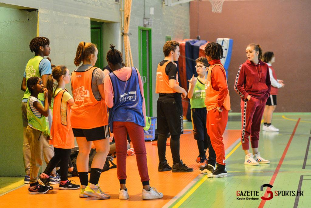 Mabb Centre Generation Basket Kevin Devigne Gazettesports 4