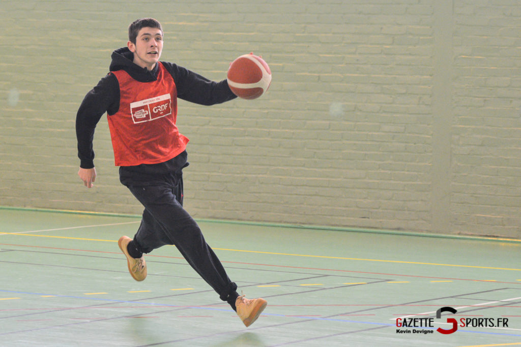 Mabb Centre Generation Basket Kevin Devigne Gazettesports 5