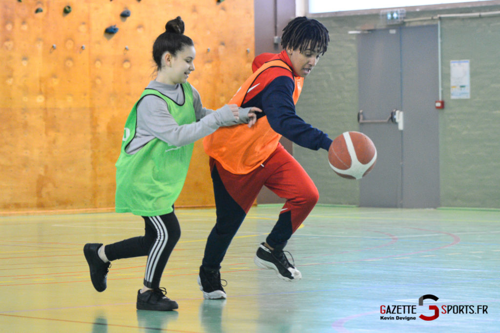 Mabb Centre Generation Basket Kevin Devigne Gazettesports 7