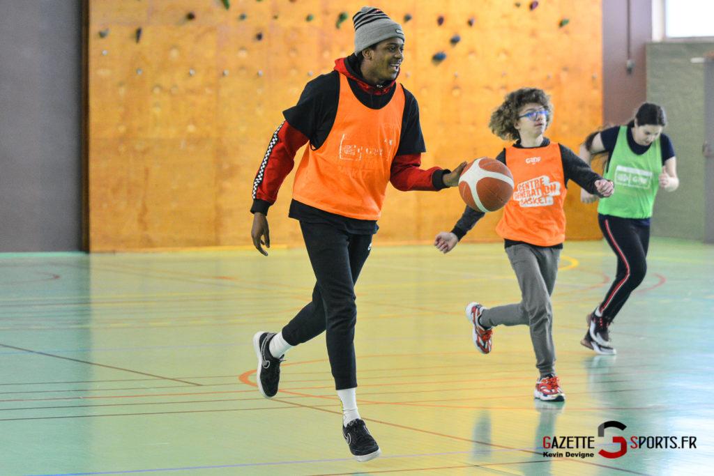 Mabb Centre Generation Basket Kevin Devigne Gazettesports 9