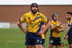 Rugby Rca Vs Evreux Gazettesports Coralie Sombret 30