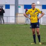 Rugby Rca Vs Evreux Gazettesports Coralie Sombret 33