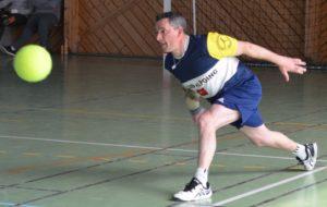 Sébastien Gourdel Senlis