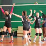 Volley Pte Essonnes 3