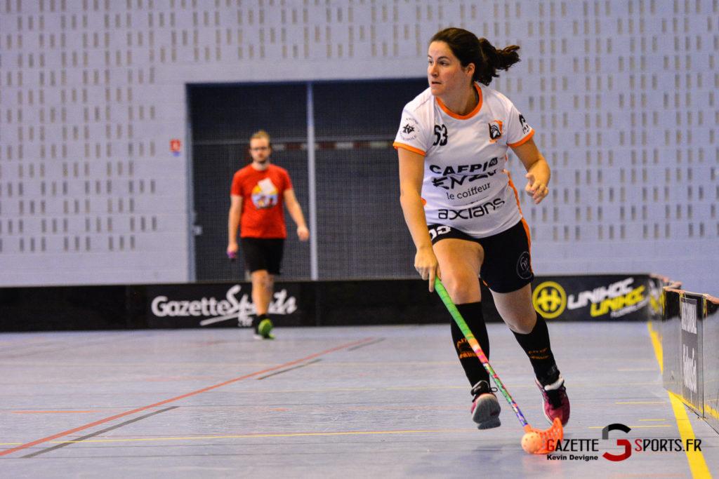 Floorball Hoplites Vs Saint Lo Kevin Devigne Gazettesports 28