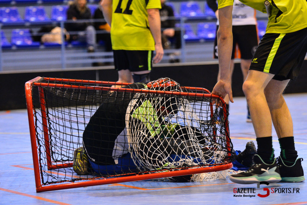 Floorball Hoplites Vs Saint Lo Kevin Devigne Gazettesports 6