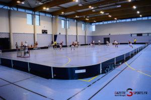 Floorball Hoplites Vs Annecy Kevin Devigne Gazettesports 74