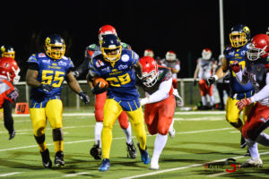 Foot Us Spartiates Vs Villeneuve D'ascq Kevin Devigne Gazettesports 84