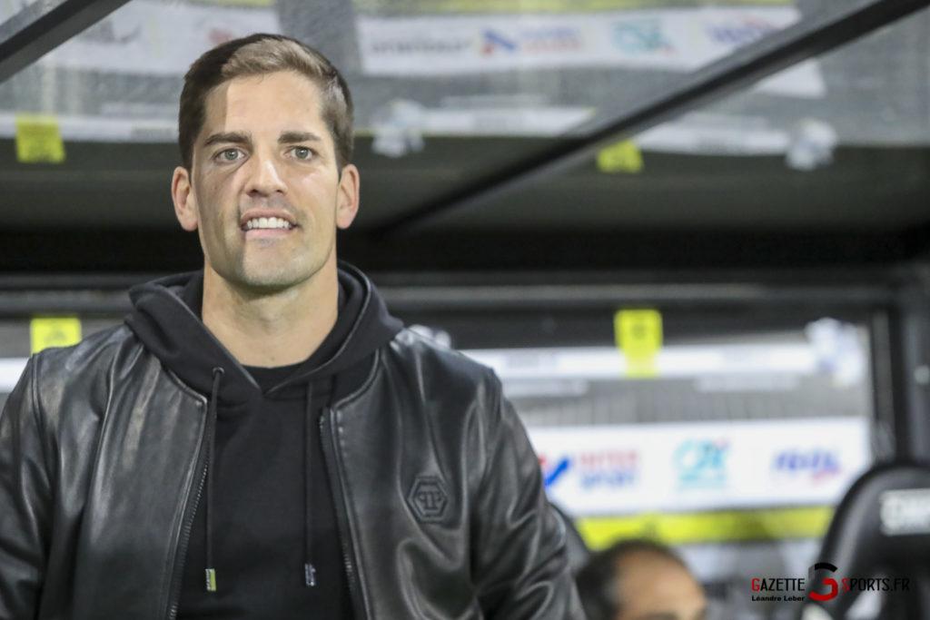 Football Amiens Sc Vs Monaco 0003 Leandre Leber Gazettesports
