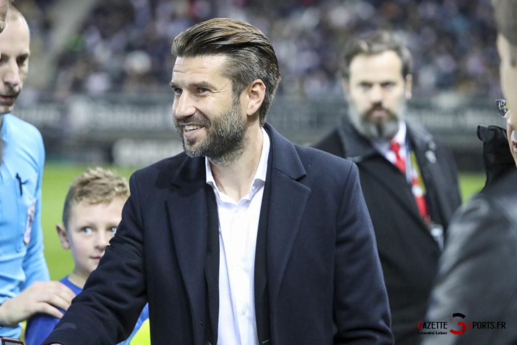 Football Amiens Sc Vs Monaco 0004 Leandre Leber Gazettesports