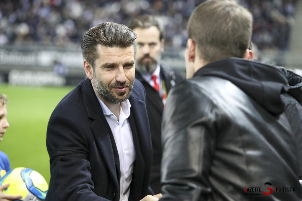 Football Amiens Sc Vs Monaco 0005 Leandre Leber Gazettesports
