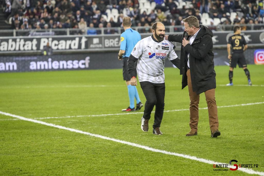 Football Amiens Sc Vs Monaco 0008 Leandre Leber Gazettesports