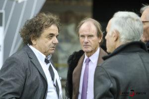 Football Ligue 1 Amiens Sc Vs Psg 0006 Leandre Leber Gazettesports