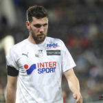 Football Ligue 1 Amiens Sc Vs Psg 0064 Leandre Leber Gazettesports