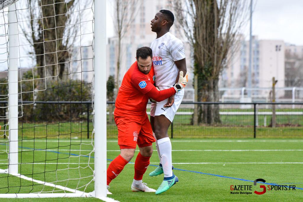 Football Ascb Vs Le Touquet Kevin Devigne Gazettesports 14