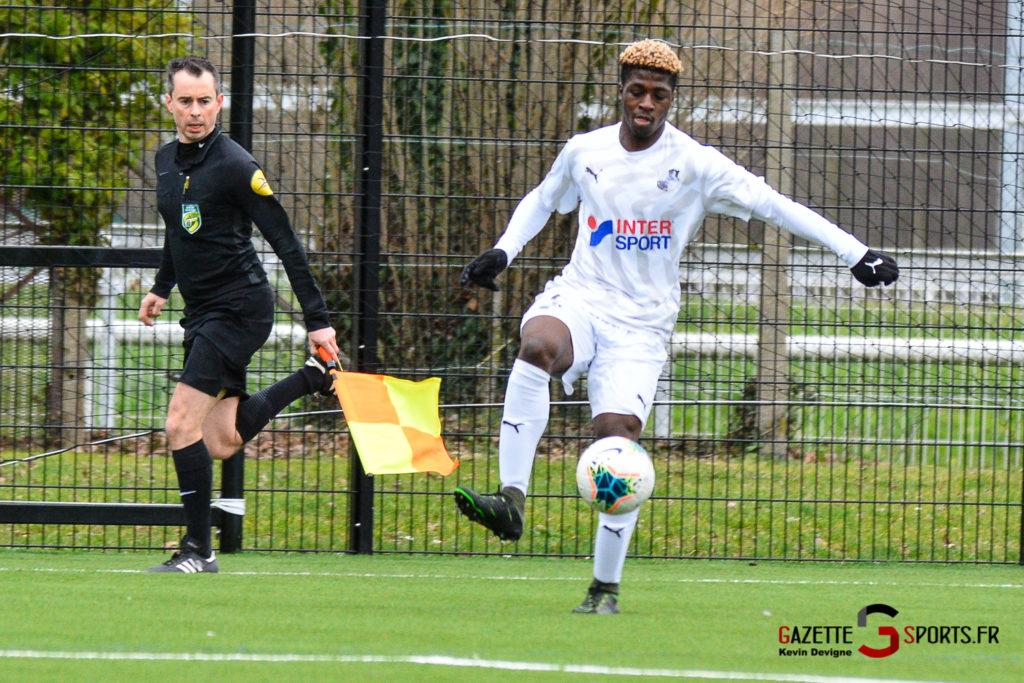 Football Ascb Vs Le Touquet Kevin Devigne Gazettesports 15