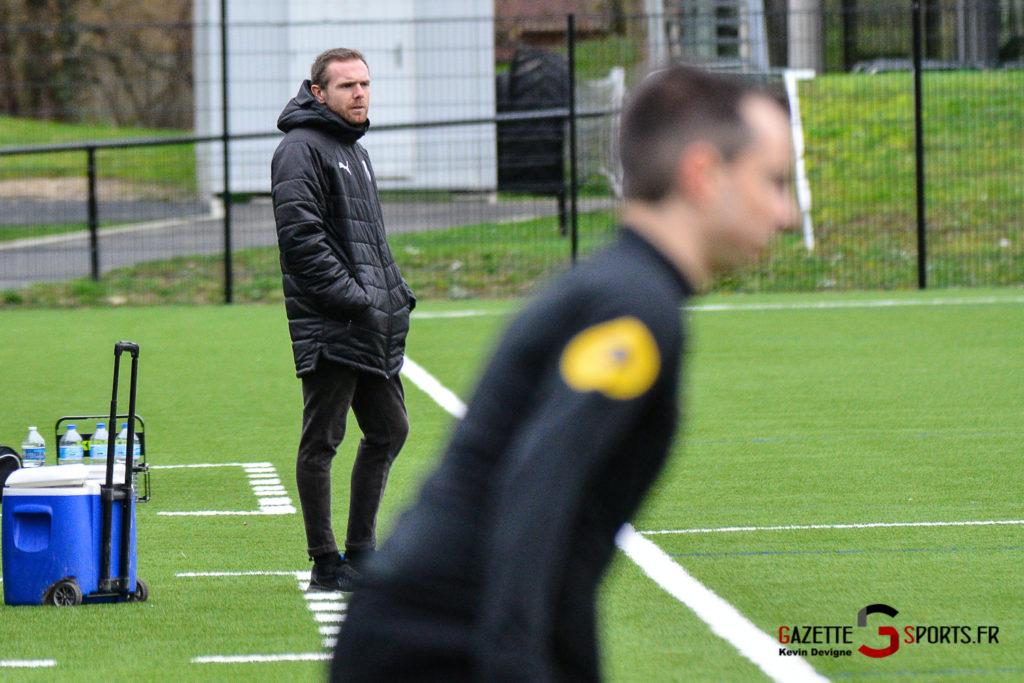Football Ascb Vs Le Touquet Kevin Devigne Gazettesports 16
