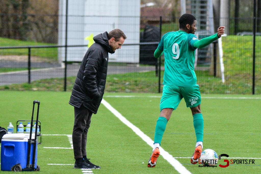 Football Ascb Vs Le Touquet Kevin Devigne Gazettesports 18