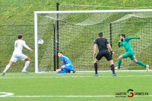 Football Ascb Vs Le Touquet Kevin Devigne Gazettesports 2